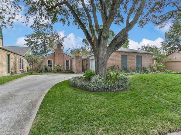3 bed 2 bath Single Family at 2215 Gray Falls Dr Houston, TX, 77077 is for sale at 230k - 1 of 29