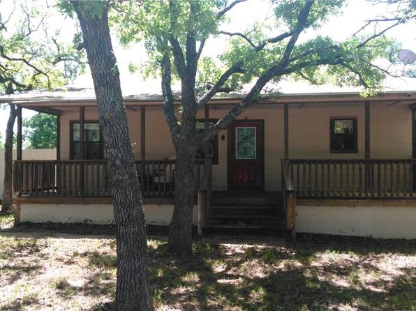 2 bed 1 bath Single Family at 188 Apache Trl Nocona, TX, 76255 is for sale at 67k - 1 of 15