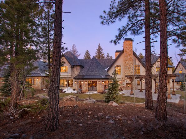6 bed 7 bath Single Family at 16284 TEWKSBURY DR TRUCKEE, CA, 96161 is for sale at 6.90m - 1 of 68