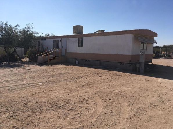 5 bed 2 bath Single Family at 10370 S SUMMIT CREEK RD TUCSON, AZ, 85756 is for sale at 54k - 1 of 21