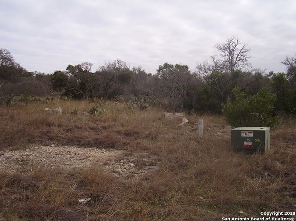 null bed null bath Vacant Land at PR 3702 San Antonio, TX, 78253 is for sale at 87k - 1 of 7