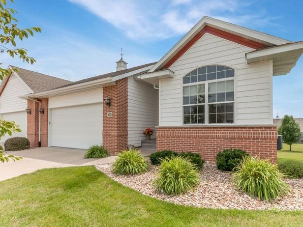 3 bed 3 bath Condo at 3224 Silver Oak Trl Marion, IA, 52302 is for sale at 255k - 1 of 26