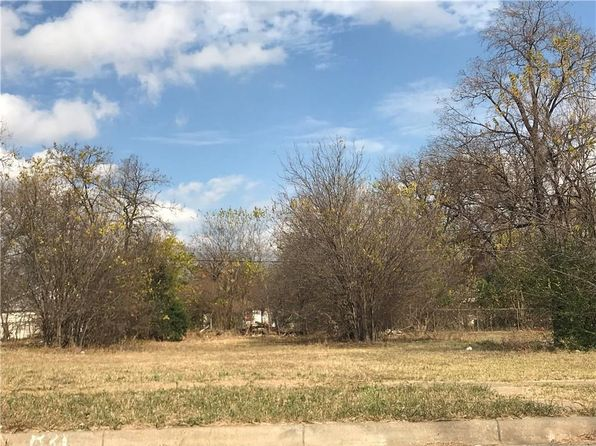 null bed null bath Vacant Land at 831 E Harvey Ave Fort Worth, TX, 76104 is for sale at 10k - 1 of 6
