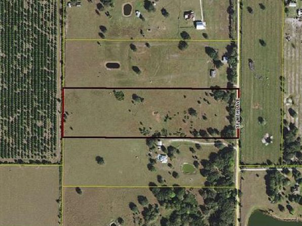 null bed null bath Vacant Land at Undisclosed Address ARCADIA, FL, 34266 is for sale at 91k - google static map
