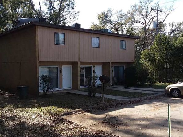 null bed null bath Multi Family at 2261 Saxon St Tallahassee, FL, 32310 is for sale at 165k - google static map
