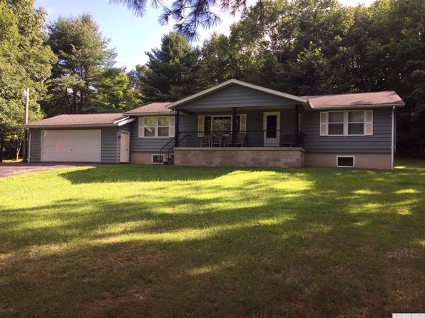 3 bed 2 bath Single Family at 2317 ROUTE 145 EAST DURHAM, NY, 12423 is for sale at 168k - 1 of 15