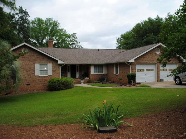 3 bed 4 bath Single Family at 411 Windward Point Rd Columbia, SC, 29212 is for sale at 599k - 1 of 22