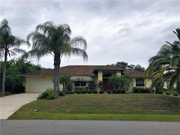 3 bed 3 bath Single Family at 2473 Haven St Port Charlotte, FL, 33948 is for sale at 284k - 1 of 20