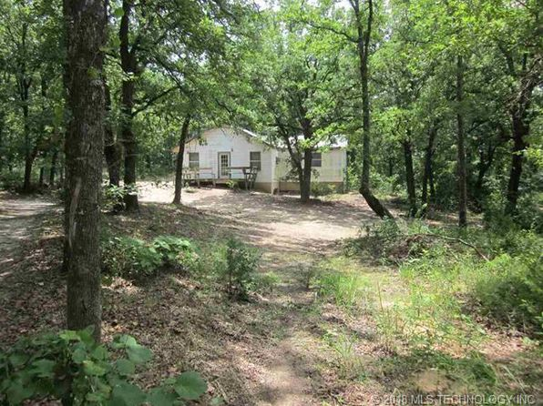 2 bed 2 bath Single Family at 14273 CLEMENT RD KINGSTON, OK, 73439 is for sale at 40k - 1 of 12