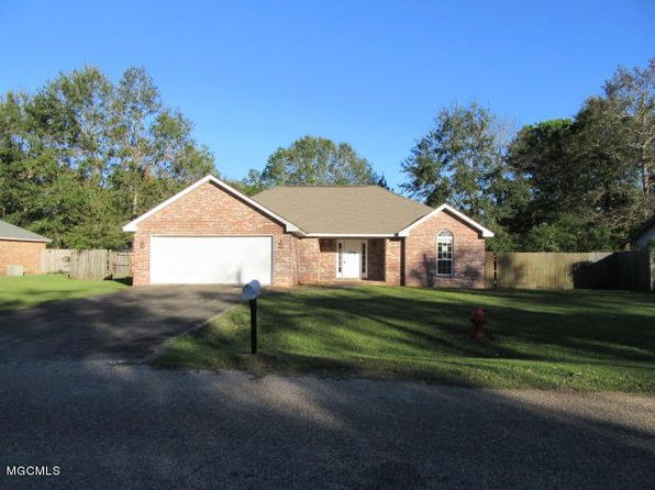 3 bed 2 bath Single Family at 1744 PLUMARIA DR GAUTIER, MS, 39553 is for sale at 113k - 1 of 23