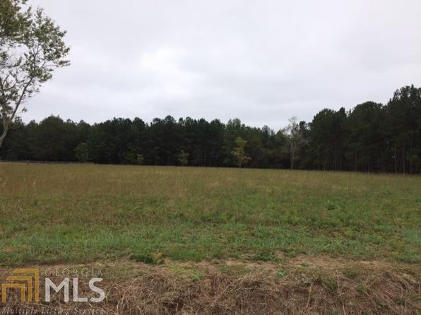null bed null bath Vacant Land at 117 Gmd 5 Sparta, GA, 31087 is for sale at 12k - 1 of 7