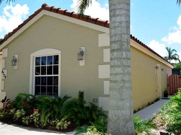2 bed 1 bath Single Family at 4738 Clemens St Lake Worth, FL, 33463 is for sale at 199k - 1 of 26