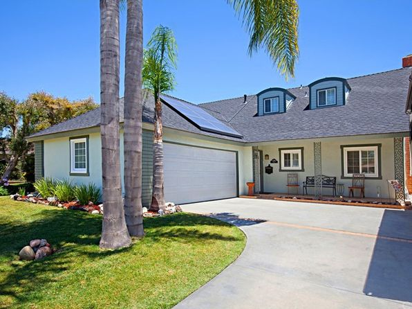5 bed 2 bath Single Family at 12782 Topaz St Garden Grove, CA, 92845 is for sale at 760k - 1 of 27