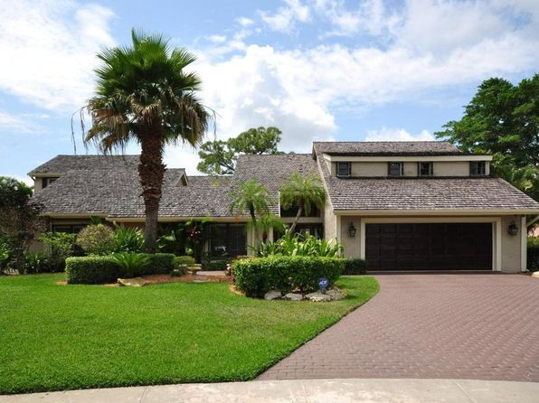 6 bed 6 bath Single Family at 20774 Pinar Trl Boca Raton, FL, 33433 is for sale at 860k - 1 of 26