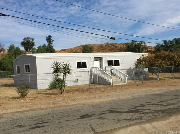 3 bed 2 bath Mobile / Manufactured at 28238 Leona Dr Lake Elsinore, CA, 92532 is for sale at 250k - 1 of 34