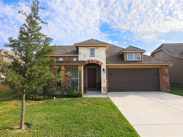 3 bed 2 bath Single Family at 3045 Positano Loop Bryan, TX, 77808 is for sale at 245k - 1 of 32