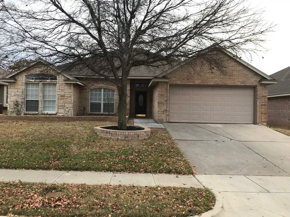 3 bed 2 bath Single Family at 5632 Sugar Maple Dr Fort Worth, TX, 76244 is for sale at 230k - 1 of 15