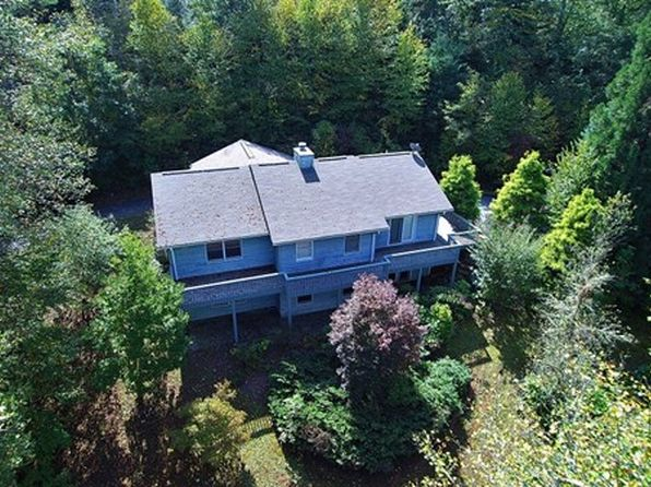3 bed 3 bath Single Family at 22 Supreme Dr Sylva, NC, 28779 is for sale at 280k - 1 of 33