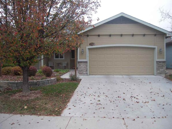 3 bed 2 bath Townhouse at 9302 W Cascade St Boise, ID, 83704 is for sale at 222k - 1 of 22
