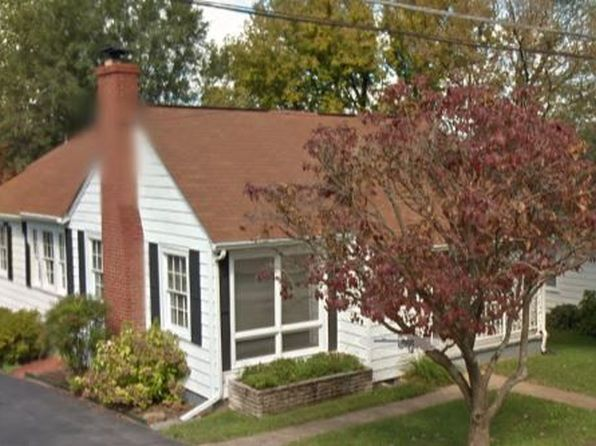 2 bed 2 bath Single Family at 1376 Farragut Ave Kingsport, TN, 37664 is for sale at 100k - google static map