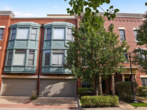 2 bed 4 bath Townhouse at 155 Dawson Dr Elgin, IL, 60120 is for sale at 229k - 1 of 13