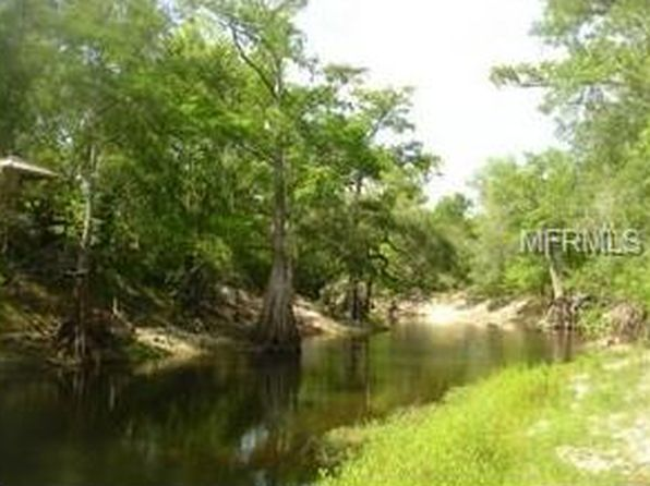 null bed null bath Vacant Land at  Tworut Rd Webster, FL, 33597 is for sale at 200k - 1 of 3