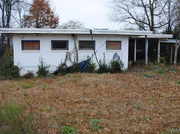 3 bed 1 bath Single Family at 3730 7th St E Tuscaloosa, AL, 35404 is for sale at 23k - 1 of 12