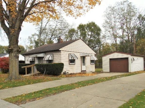 2 bed 1 bath Single Family at 205 East St Depue, IL, 61322 is for sale at 18k - 1 of 7