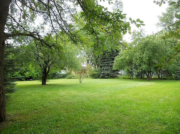 null bed null bath Vacant Land at 5825 N 114th St Milwaukee, WI, 53225 is for sale at 35k - 1 of 6