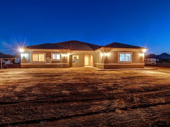 4 bed 3 bath Single Family at 20023 E San Tan Blvd Queen Creek, AZ, 85142 is for sale at 430k - 1 of 33