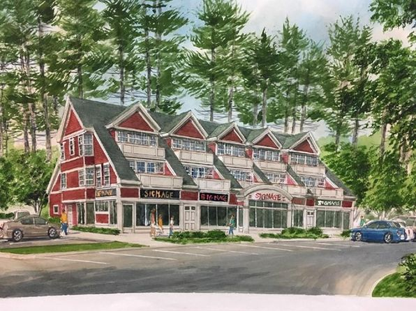 2 bed 3 bath Condo at 1 Proprietors Dr Marshfield, MA, 02050 is for sale at 499k - 1 of 21