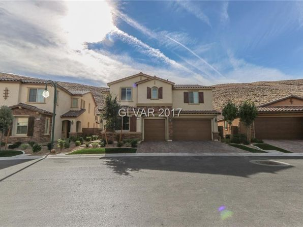 4 bed 3 bath Single Family at 12366 Old Muirfield St Las Vegas, NV, 89141 is for sale at 530k - 1 of 34