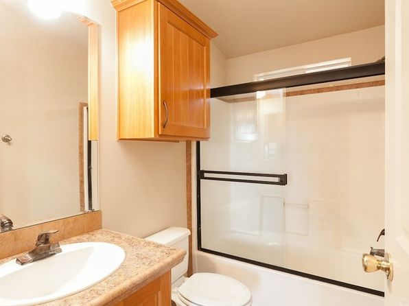 3 bed 2 bath Mobile / Manufactured at 46003 Parkway Dr Big Bear, CA, 92314 is for sale at 150k - 1 of 19