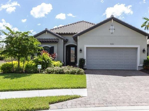 3 bed 3 bath Single Family at 9172 Trivoli Ter Naples, FL, 34119 is for sale at 675k - 1 of 25