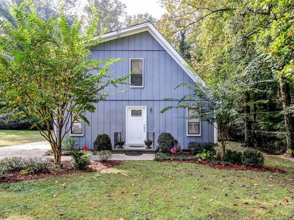 3 bed 2 bath Single Family at 2645 Mill Ct Doraville, GA, 30360 is for sale at 215k - 1 of 12