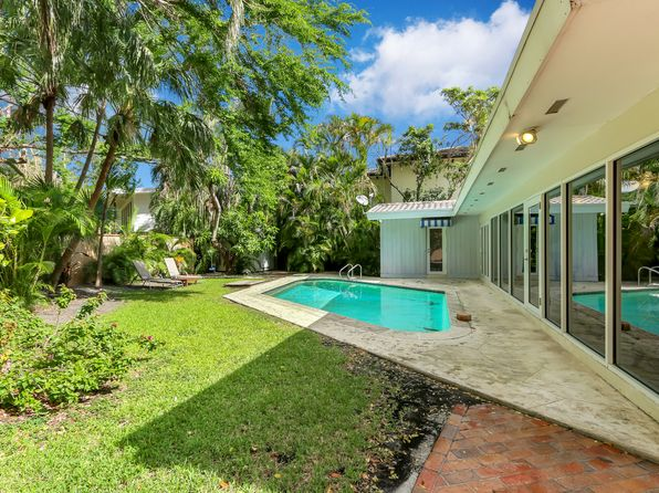 3 bed 2 bath Single Family at 3921 Battersea Rd Miami, FL, 33133 is for sale at 800k - 1 of 26