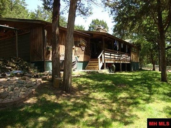3 bed 2 bath Single Family at 86 Mc 8076 Rd Flippin, AR, 72634 is for sale at 148k - 1 of 12