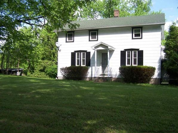 3 bed 2 bath Single Family at 3 Peoples Rd & Rte Saugerties, NY, 12477 is for sale at 195k - 1 of 14