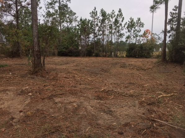 null bed null bath Vacant Land at 6828 Bayou George Dr Panama City, FL, 32404 is for sale at 15k - google static map