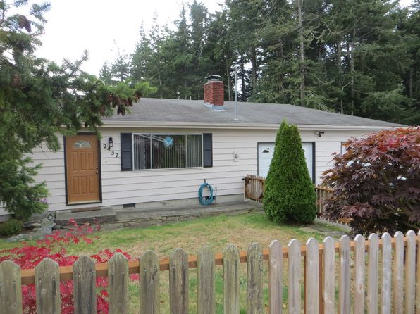 3 bed 1 bath Single Family at 2437 Kinney St North Bend, OR, 97459 is for sale at 219k - 1 of 20