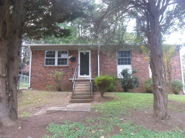 3 bed 2 bath Single Family at 109 Cherryview Ln Winston Salem, NC, 27105 is for sale at 42k - 1 of 11