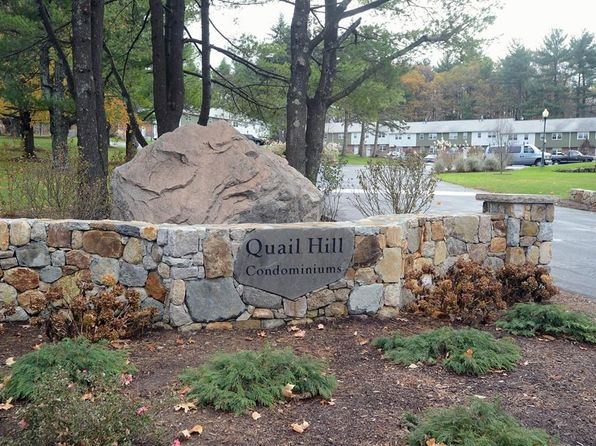 2 bed 2 bath Condo at 19 Bayberry Cir Millis, MA, 02054 is for sale at 245k - 1 of 20