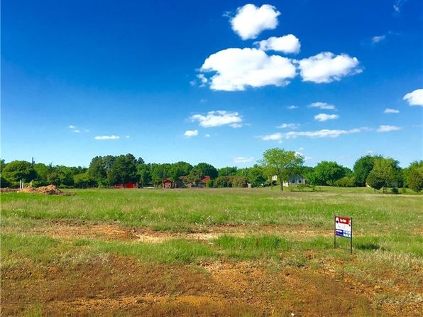 null bed null bath Vacant Land at 1004 Fincher Trl Argyle, TX, 76226 is for sale at 234k - 1 of 4