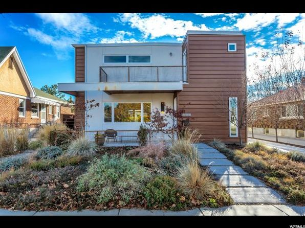 3 bed 2 bath Single Family at 540 E Cleveland Ave Salt Lake City, UT, 84105 is for sale at 675k - 1 of 34