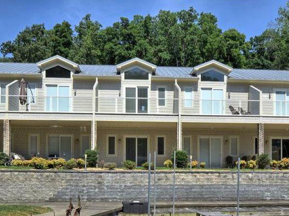 Pepper Ridge Apartments Johnson City Tn