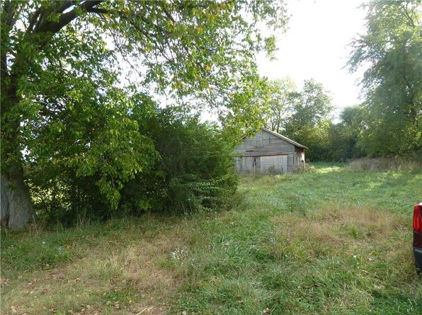 null bed null bath Vacant Land at 4960 Dolly Varden Rd South Charleston, OH, 45368 is for sale at 38k - 1 of 10