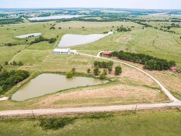 4 bed null bath Vacant Land at 8071 County Road 257 Forney, TX, 75126 is for sale at 1.58m - 1 of 19