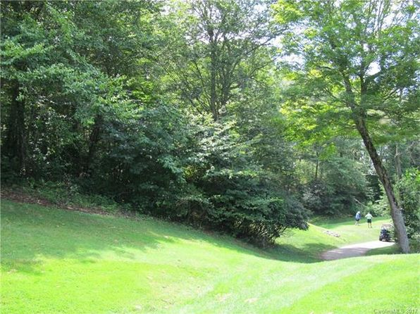 null bed null bath Vacant Land at 693-694 Oakridge Ln Mars Hill, NC, 28754 is for sale at 99k - 1 of 18