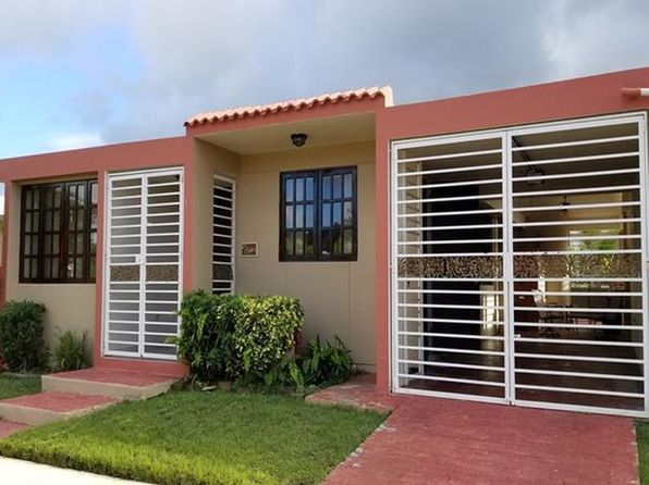 3 bed 3 bath Single Family at J-7 Urb Colinas Metropolitanas Calle Torrecilla Guaynabo, PR, 00969 is for sale at 210k - 1 of 13