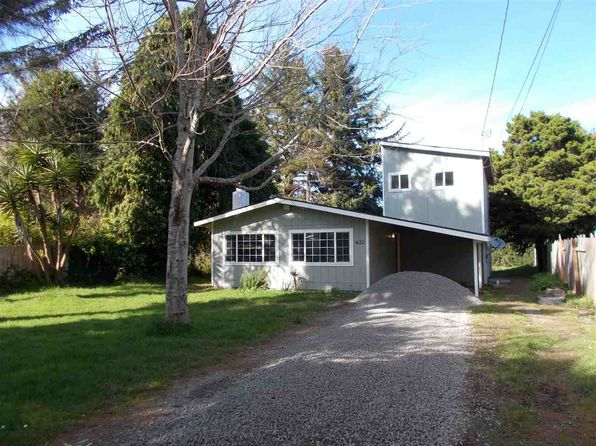 4 bed 1 bath Single Family at 1632 Lauff Ave Crescent City, CA, 95531 is for sale at 190k - 1 of 15